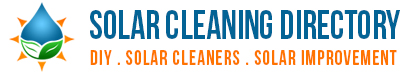 Solar Cleaning Directory