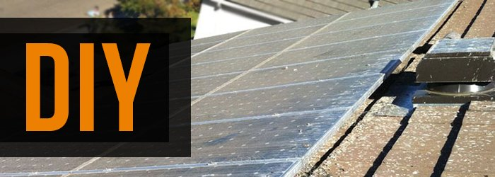 Solar_Panel_Cleaning_DIY